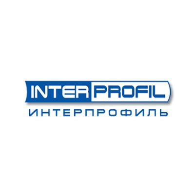 INTERPROFIL